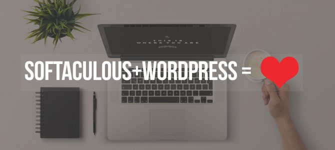 How To One-Click Install WordPress With Softaculous